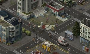 download zomborg game for pc