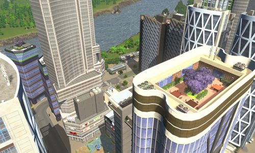 Cities Skylines All That Jazz Free Download Full Version