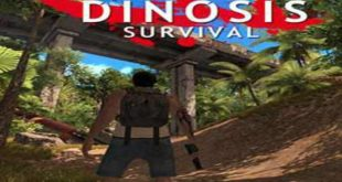 Dinosis Survival Episode 2 Free Download
