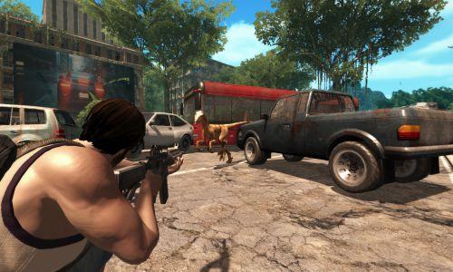 Download Dinosis Survival Episode 2 Setup