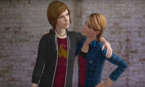 Life is Strange Before The Storm Episode 3 Free Download For PC