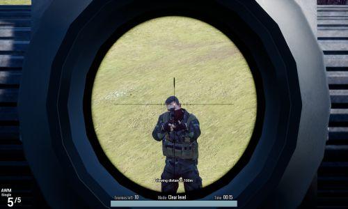 Download Battle Royale Trainer Highly Compressed
