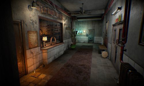 Download DYING Reborn Highly Compressed