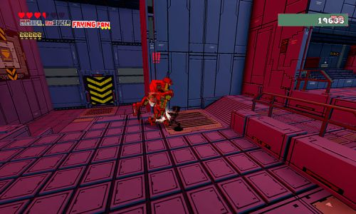 Download Heart and Slash Endless Dungeon Highly Compressed