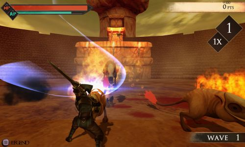 Download Legrand Legacy Highly Compressed