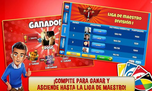 Download UNO Highly Compressed