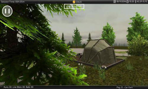 Download Ultimate Fishing Simulator Setup