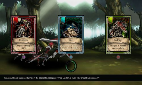 Fallen Legion Plus Free Download Full Version