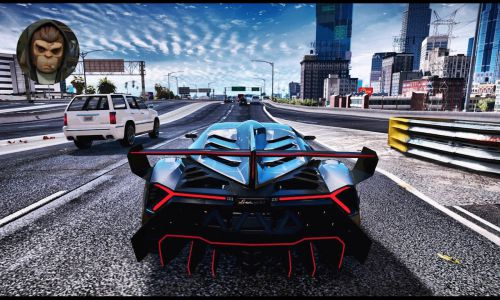 GTA VI Free Download Full Version