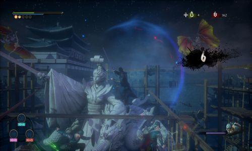 Hidden Dragon Legend Free Download Full Version
