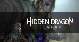 Hidden Dragon Legend PC Game Free Download