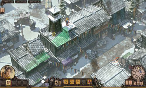 Shadow Tactics Blade Of The Shogun Free Download Full Version