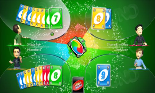 UNO Free Download For PC