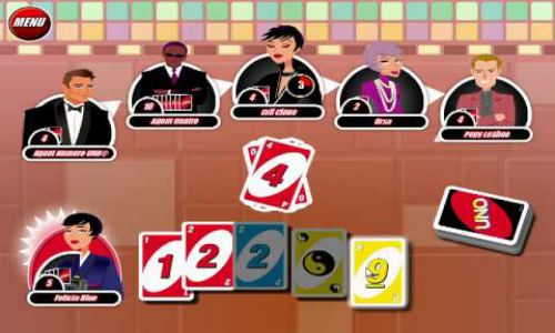 UNO Free Download Highly Compressed