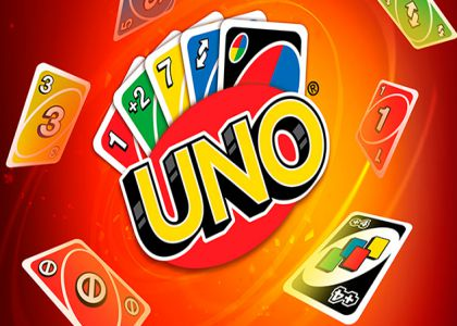 UNO PC Game Free Download