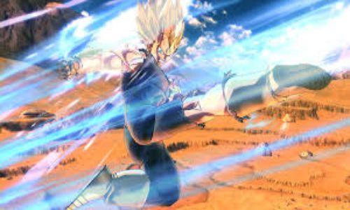 Download Dragon Ball Xenoverse 2 v1.09 Setup
