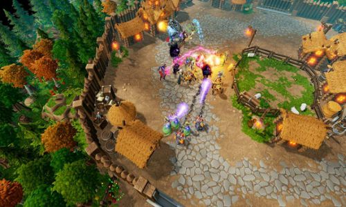 Download Dungeons 3 Once Upon A Time Setup