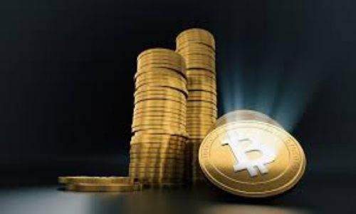 Download Montecrypto The Bitcoin Egima Setup