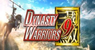 Dynasty Warriors 9 PC Game Free Download