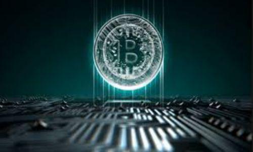 Montecrypto The Bitcoin Egima Free Download Full Version