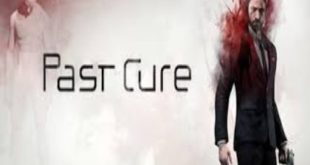 Past Cure PC Game Free Download