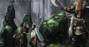 Wartile PC Game Free Download