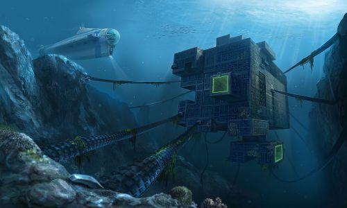 Subnautica Update 84 Patch Download