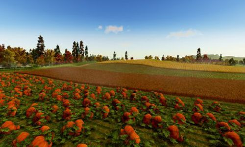 Download Farm Manager 2018 Highly Compressed
