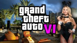 Download GTA 6 For PC Free Full Version