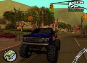 Download GTA Jannat 2 For PC Free Full Version