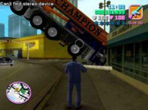 Download GTA Jannat 2 Game For PC