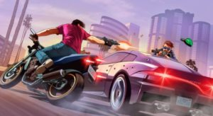 Download GTA Karachi Game For PC