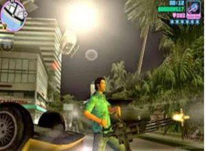 Download GTA Sargodha Game For PC