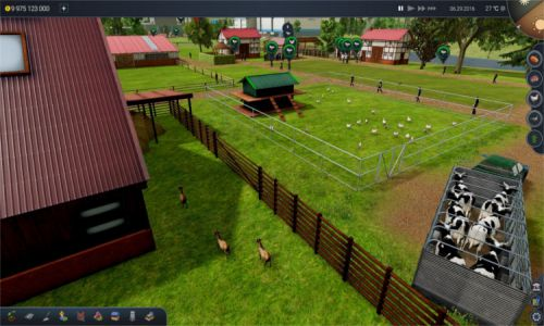 Farm Manager 2018 Free Download Full Version