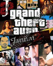 GTA Jannat 2 Game Download Free For PC Full Version