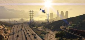 GTA Karachi Game Download Free For PC Full Version