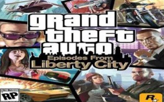 Which PS4 games are similair to GTA 5? - Quora