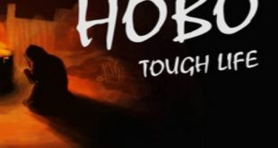 Hobo Tough Life PC Game Free Download