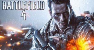 Battlefield 4 Game Download