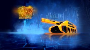 Battlezone Gold Edition Game Download