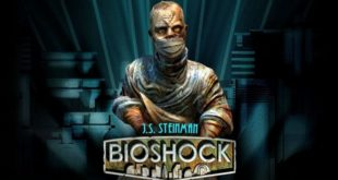 BioShock Game Download