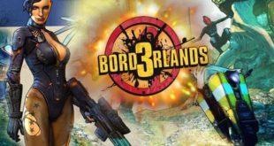 download borderlands 3 game for pc free full version
