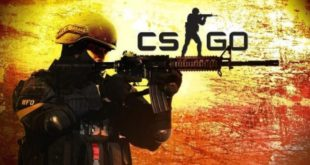 CSGO Game Download