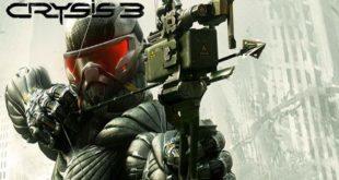 Crysis 3 Game Download
