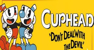 download cuphead game for pc free full version