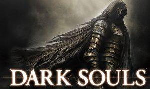 Dark Souls Game Download