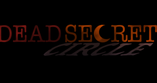 download dead secret circle game for pc free full version