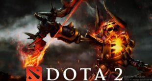 Dota 2 Game Download