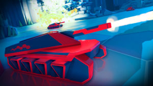 Download Battlezone Gold Edition For PC Free Full Version