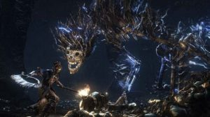 Download Bloodborne Game For PC